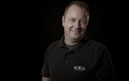 """""""Misserfolge können inspirierend sein"""" - Interview mit Thomas Kreidner vom Wacken Open Air und SST Seaside Touring"""