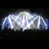 Rock/Alternative Band sucht Sänger und Elektro-Künstler