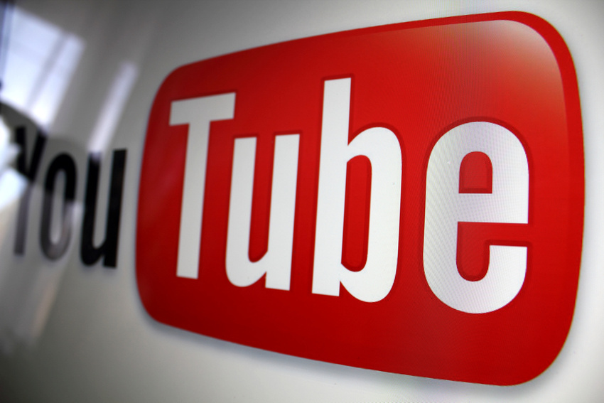 YouTube launcht neuen Musikstreaming-Dienst