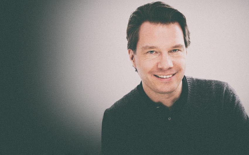 Thorsten Harm (Rodeostar GmbH) über Eigeninitiative als Motor im Musikbusiness