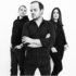 Bassist gesucht für Pop-Punk/Deutschrock