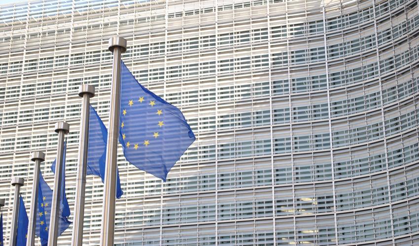 Grütters fordert EU auf, Kultur- und Medienbetrieb finanziell zu stärken