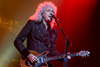 "It's a hard life - Brian May: Queen haben noch nichts an ""Bohemian Rhapsody""-Film verdient"