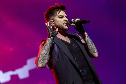 Tour verschoben - Queen + Adam Lambert kommen erst 2021 wieder nach Deutschland