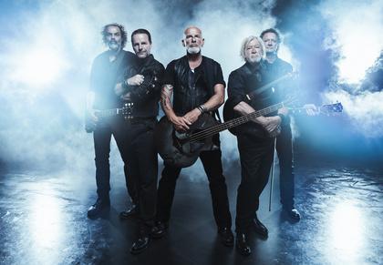 Die Grippewelle schlägt zu - Santiano sagen Konzerte in Saarbrücken, Mannheim und Trier ab (Update!)