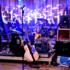 Charivari[rockt] Austropop & Alpenrock Sucht für 2018 neuen Sänger