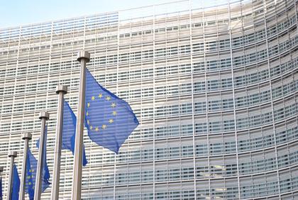 """Das European Music Council möchte eure Rückmeldungen zum ersten Entwurf der """"European Agenda for Music"""""""