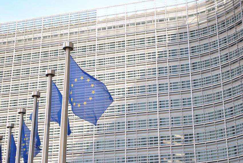 Für eine gemeinsame europäische Vision: European Agenda for Music in Brüssel vorgestellt