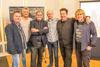 Außergewöhnlich - Die Prinzen geben Details ihrer Orchestertour bekannt