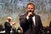 Die Prinzen & Gewandhausorchester: Live-Bilder aus dem Opernhaus in Leipzig
