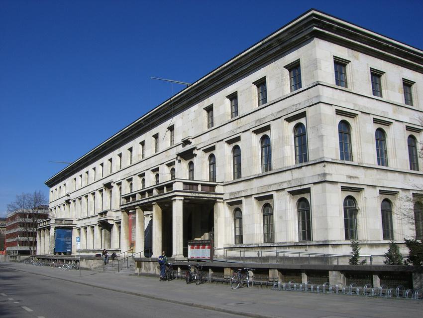 Erster Erfolg für die bayerischen Musikhochschul-Lehrbeauftragten nach Streik