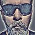 Suche Band oder Musiker für geiles Rockprogramm