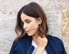 Zeit für Neuerfindung - Lena legt kreative Pause ein und verschiebt Tour auf Herbst 2018