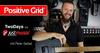 TwoDays mit Peter Geltat in Dortmund, Deutschland, Hausmesse, 24.11.2017, JustMusic Dortmund -
