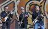 In love - 10cc spielen 2018 nach langer Zeit wieder Deutschlandkonzerte