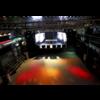 Backstage Halle