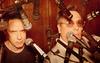 Nach 5 Jahren ein Wiedersehen - They Might Be Giants geben 2018 vier Deutschlandkonzerte