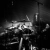 Drummer sucht Band im Großraum Aachen