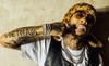 Hip-Hop Erfolgsgeschichte - Tyga kommt im Februar 2018 für Konzerte nach Hamburg und Köln