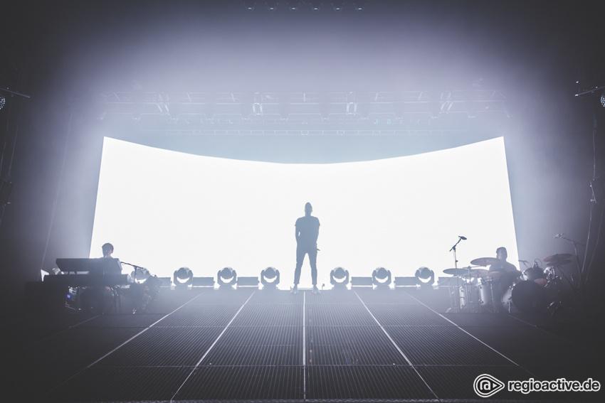 Casper (live in Frankfurt, 2017)