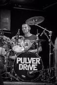 Pulver Drive