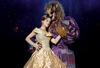 Wiederkehr eines alten Märchens - Disney Die Schöne und das Biest ist 2018 auf Deutschlandtour