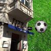 Juve - Barca + Anderlecht - FCB + Atletico - Roma in Kreuzberg, Berlin Champions League in Berlin, Sport, 22.11.2017, Café Rizz - Tickets -