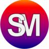 SoMo presents 'Zukunftsmusik 2018'