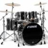 Schlagzeuger/Drummer sucht Band im Großraum Chemnitz