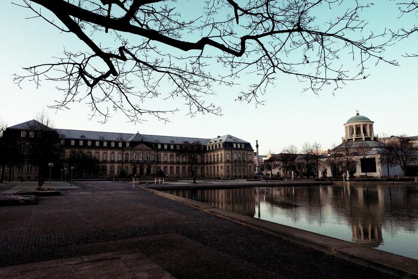 Zu viel Geld für das New Fall Festival? Kommunale Förderung in Stuttgart steht in der Kritik