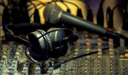 Musikfonds e.V.: Höhere Förderquote durch Erhöhung des Etats auf 2 Millionen Euro