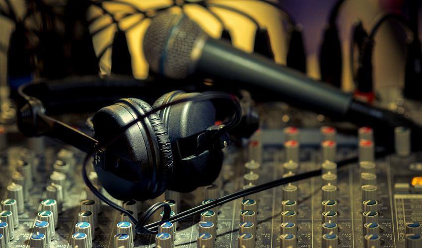 Musikfonds: 10 Millionen Euro für Stipendienprogramm