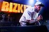 Tourverlängerung - Limp Bizkit: Konzerte ausverkauft, Zusatzshows angekündigt