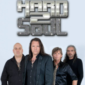 Hard2Soul