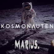 Kosmonauten - Single