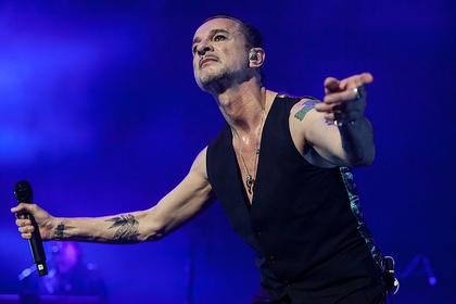 Tour-Abschluss - Letzte Infos zu den Depeche Mode-Konzerten in Berlin am 23. und 25. Juli