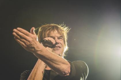 Alles ohne Strom - Die Toten Hosen: Akustikkonzert mit Covern von Rammstein und Foo Fighters