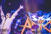 Beständig - Punk von der Insel: The Adicts im Juni live in Köln und Leipzig