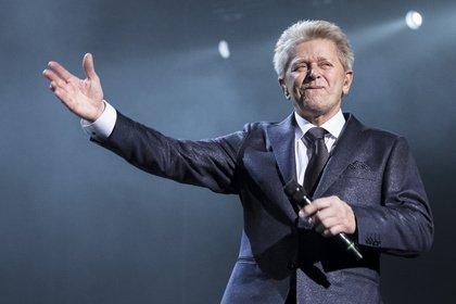 Gelungene Mischung - Die Night Of The Proms zündet in Mannheim ein musikalisches Feuerwerk