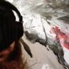 Vox:Screams, Shouts, Squels, Growls sucht Band