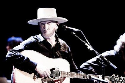 Minimalistisch - Westernhagen setzt MTV Unplugged Tour im Sommer 2018 fort