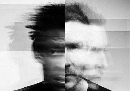 Trip-Hop-Pioniere - Massive Attack kommen im Juni 2018 nach Köln und Berlin