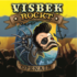 Visbek Rockt! Open Air