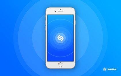 Apple kauft die Musikerkennungssoftware Shazam, angeblich für 400 Millionen Dollar