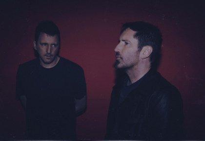 Industrial-Rock-Ikonen - Nine Inch Nails gehen 2020 auf Tour und planen neues Album