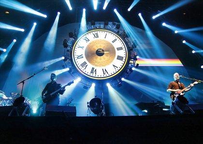 """45 Jahre auf der dunklen Seite - Brit Floyd gehen im Oktober 2018 auf """"World Eclipse Tour"""""""