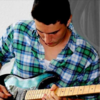 Gitarrist aus Ratingen/Düsseldorf sucht Band