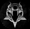 RE BO E DO GE Metalband (Thrash) sucht Schlagzeuger-in und Bassisten-in