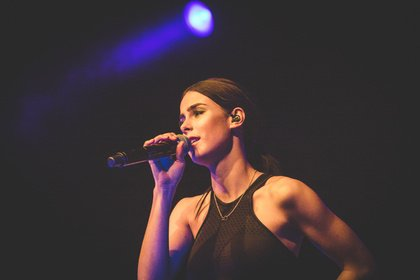 Geduld gefragt - Erneute Absage: Lena verschiebt geplante Tour auf Frühjahr 2019