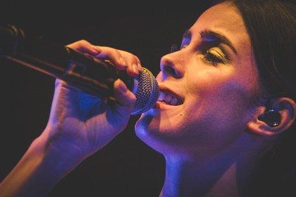 """Neuer Song veröffentlicht - Mit neuem Album: Lena geht im Sommer 2019 endlich auf """"Only Love""""-Tour"""